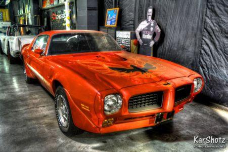 00066-FloydMuscleCarMuseum