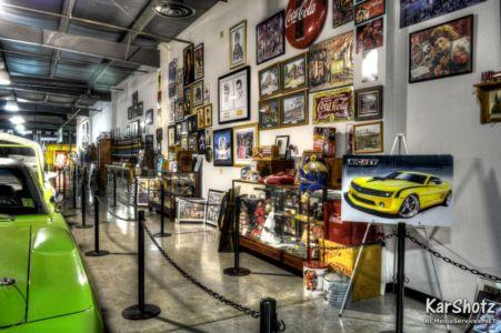 00227-FloydMuscleCarMuseum