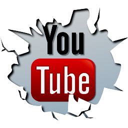 youtube-icon_zpsd7bd63d4