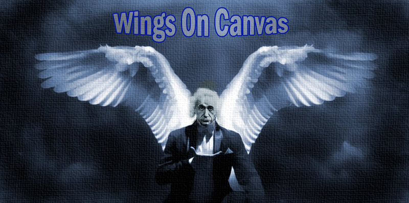 WingsCanvas
