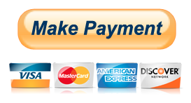 MakePayment