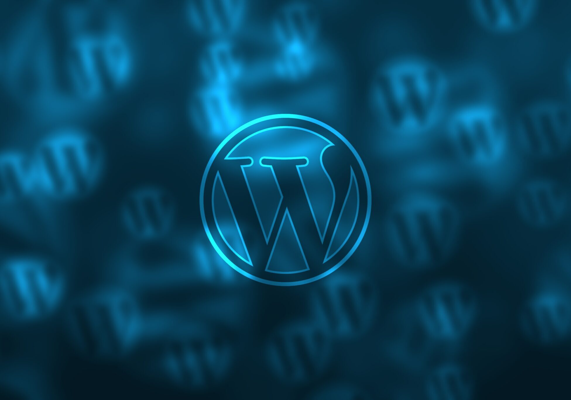 wordpress-581849